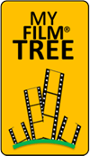 My film tree