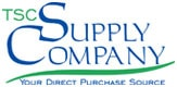 TSC supply Company