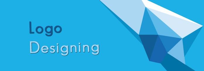 Logo design services png