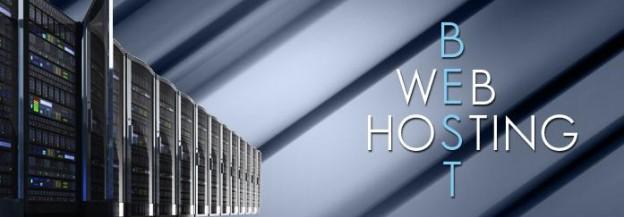 India Data Center Hostin
