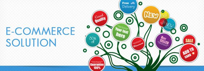 Ecommerce Development Services in India By Outshine Solutions: outshinesolutions.com/development/ecommerce-development.html
