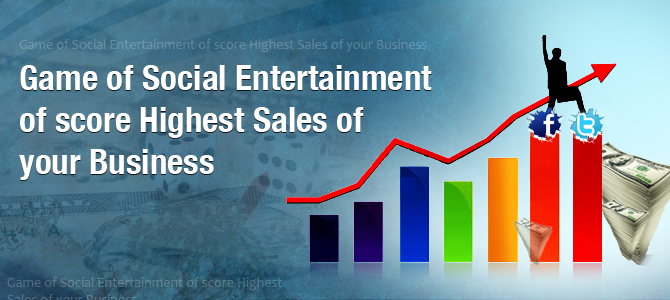 How SMO Improve Business sales