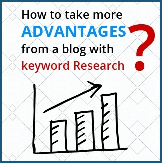 advantage-of-blog