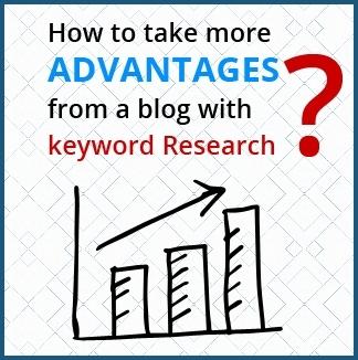 advantage-of-blog