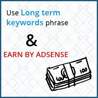 earn-by-adsense