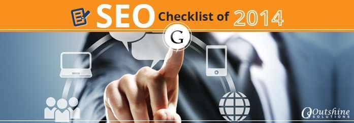 SEO-checklist-2014