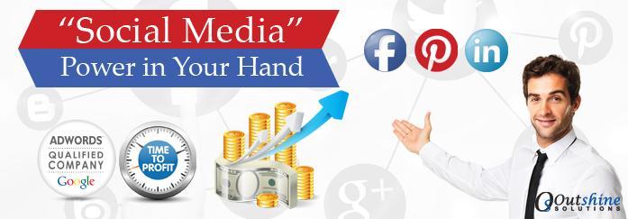 social-media-profit