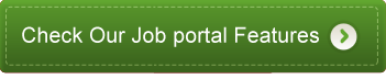 Check Our Job portal Features