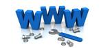 website develoment