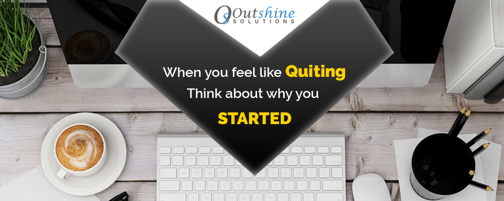 quiiting1