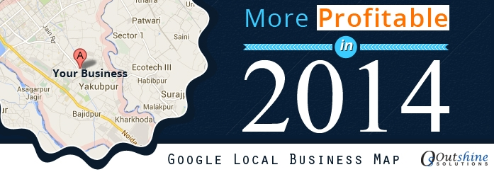 google-map-local-business-2014