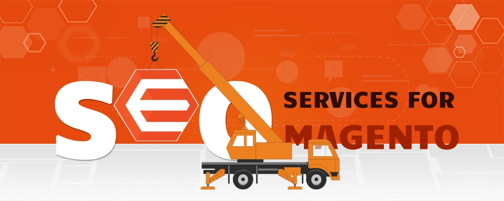 SEO Services for Magento